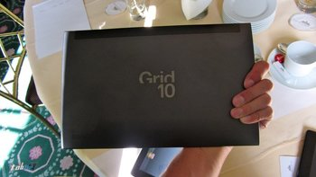 grid-10-hands-on-compare-15