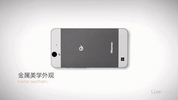 hisense-windows-phone-8-1-china-telecomevent4
