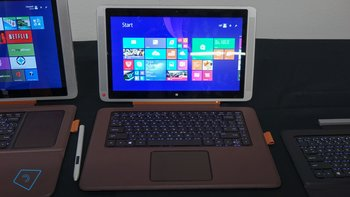 HP-Envy-X2-hands-on-7
