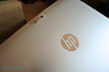 HP-envy-x2-003