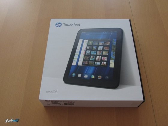 hp-touchpad-test-hardware-01