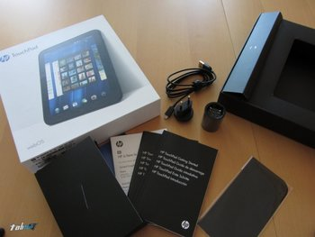 hp-touchpad-test-hardware-02