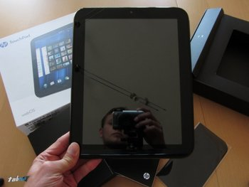 hp-touchpad-test-hardware-03