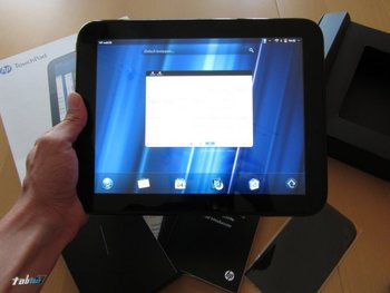 hp-touchpad-test-hardware-05