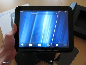 hp-touchpad-test-hardware-06