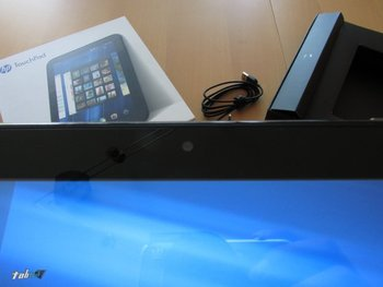 hp-touchpad-test-hardware-07