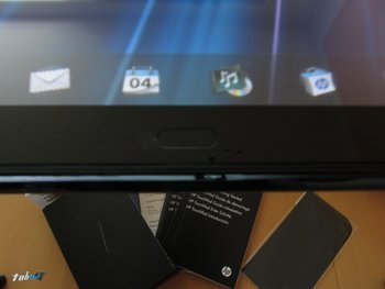 hp-touchpad-test-hardware-08