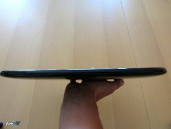 hp-touchpad-test-hardware-12