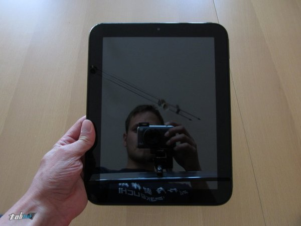 hp-touchpad-test-hardware-15