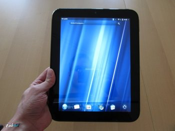 hp-touchpad-test-hardware-16