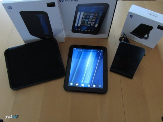 hp-touchpad-test-hardware-17