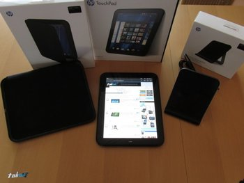 hp-touchpad-test-hardware-18