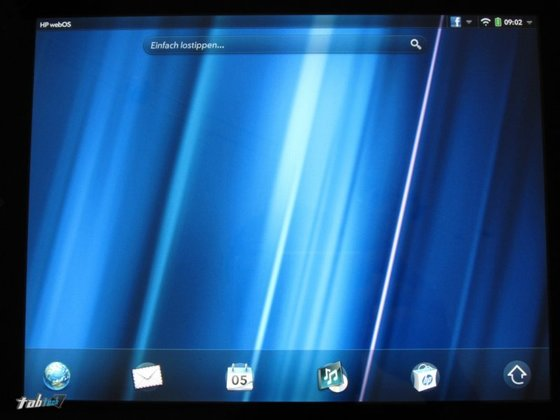 hp-touchpad-test-webos-01