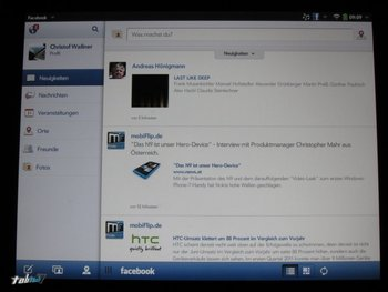 hp-touchpad-test-webos-18