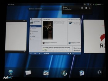 hp-touchpad-test-webos-22