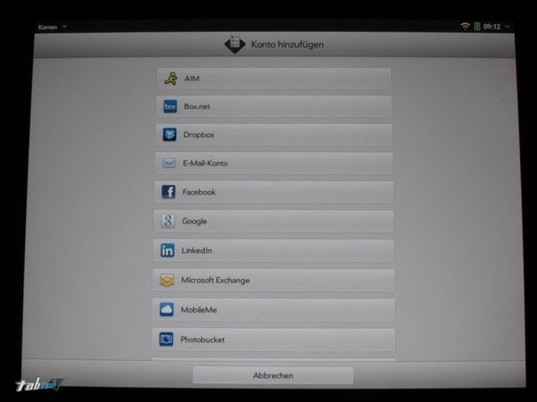 hp-touchpad-test-webos-26