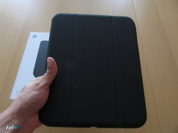 hp-touchpad-test-zubehoer-03