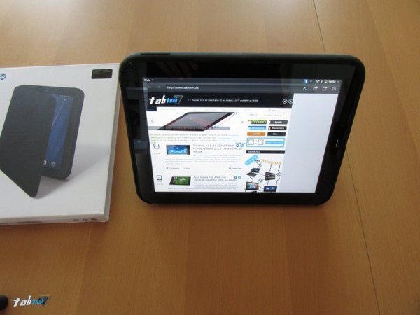 hp-touchpad-test-zubehoer-05