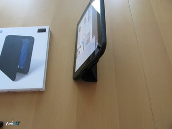 hp-touchpad-test-zubehoer-06
