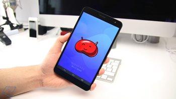 Huawei-MediaPad-X1-Android-