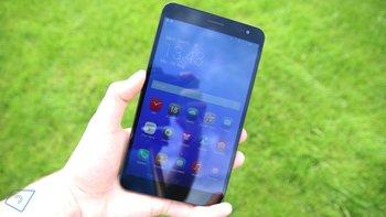 Huawei-MediaPad-X1-Helligkeit