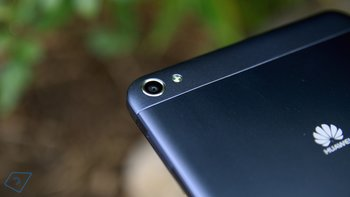 Huawei-MediaPad-X1-Kamera