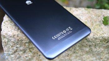 Huawei-MediaPad-X1-Speaker