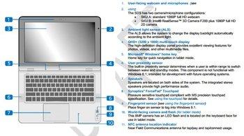intel-Broadwell-Convertbile-für-Entwickler_11