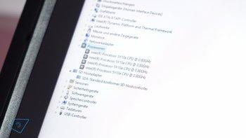 Intel-Core-M-Benchmark-6