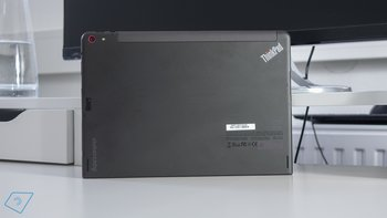 ThinkPad-Tablet-10-Unboxing-Hands-On-15