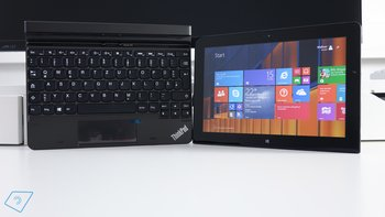 ThinkPad-Tablet-10-Unboxing-Hands-On-3