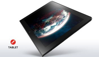 lenovo-thinkpad-tablet-10-02