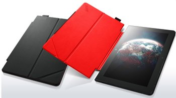 lenovo-thinkpad-tablet-10-06