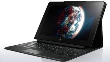 lenovo-thinkpad-tablet-10-08