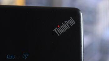 Lenovo-ThinkPad-8-Logo