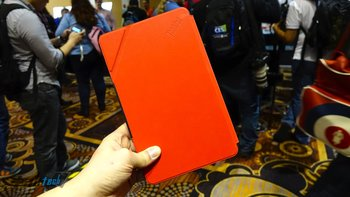 Lenovo-ThinkPad-8-Cover-Hands-On
