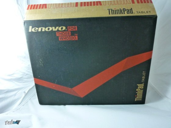 lenovo-thinkpad-hardware-test-klein01