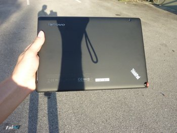 lenovo-thinkpad-hardware-test-klein16