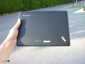 lenovo-thinkpad-hardware-test-klein17