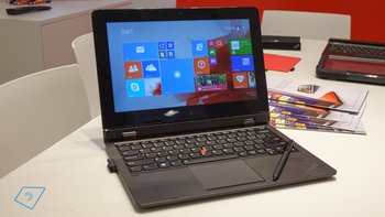 Lenovo-ThinkPad-Helix-2-hands-on-1