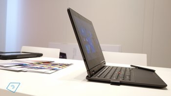 Lenovo-ThinkPad-Helix-2-hands-on-13