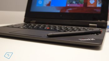 Lenovo-ThinkPad-Helix-2-hands-on-2