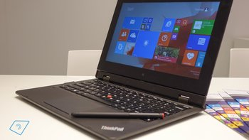 Lenovo-ThinkPad-Helix-2-hands-on-3