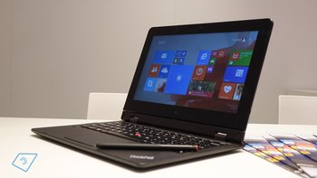 Lenovo-ThinkPad-Helix-2-hands-on-4