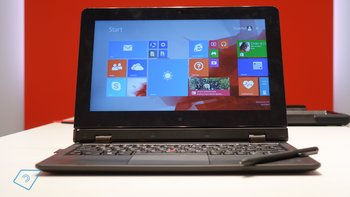 Lenovo-ThinkPad-Helix-2-hands-on-8