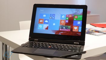 Lenovo-ThinkPad-Helix-2-hands-on-9