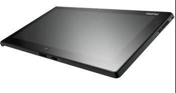 thinkpad-tablet2-2