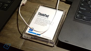 Lenovo-ThinkPad-Yoga-hands-on-1