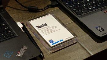 Lenovo-ThinkPad-Yoga-hands-on-2