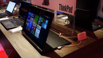 Lenovo-ThinkPad-Yoga-hands-on-3